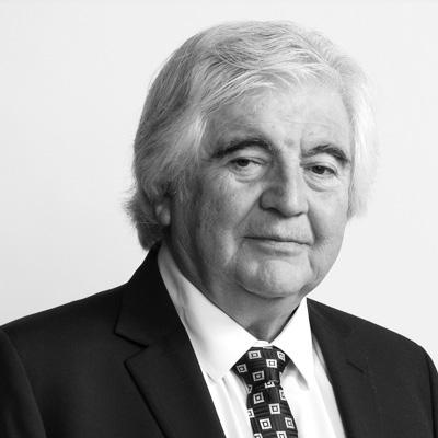Iván Castro Poblete - Director