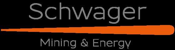 Schwager Logo retina