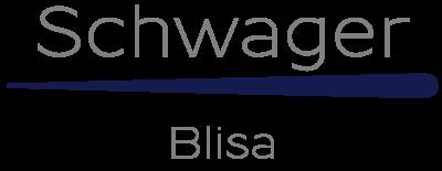 Schwager Blisa Bodega y Logística