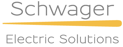 Schwager Electric Solutions