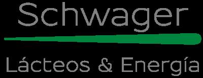 Schwager Lácteos y Energía