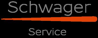 Schwager Service