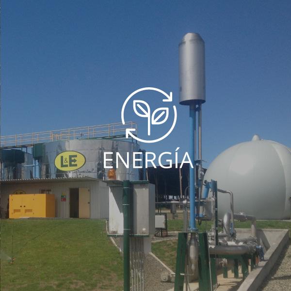Schwager Energía