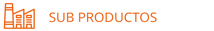 Schwager Sub Productos