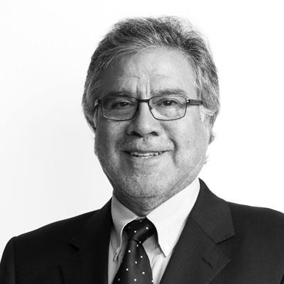 Mario Espinoza Durán - Director