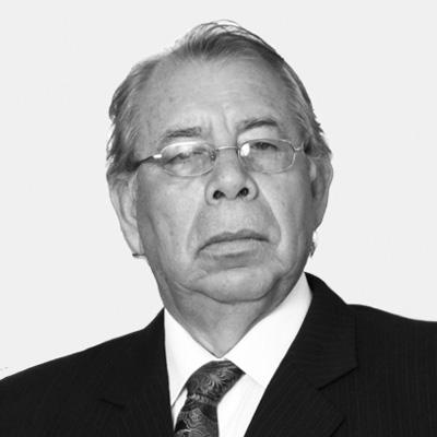 Mario Troncoso Fernández - Gerente General Blisa