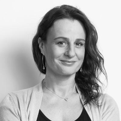 Regina Aste Hevia - Director