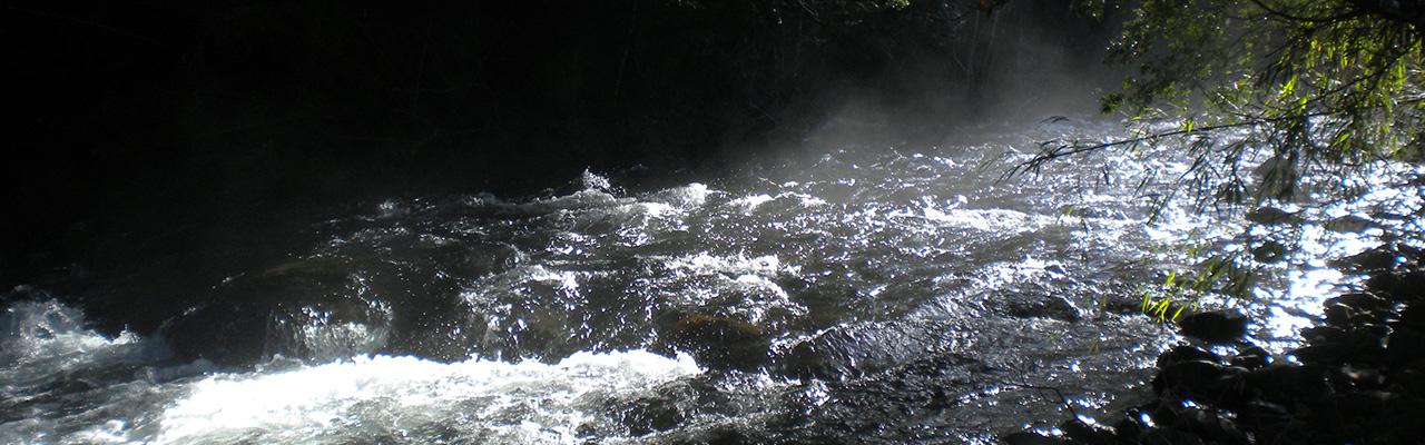 Schwager Energía Hidro