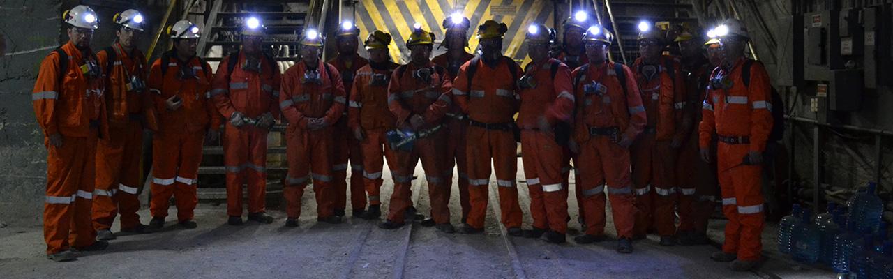 servicios-de-mantencion-minera