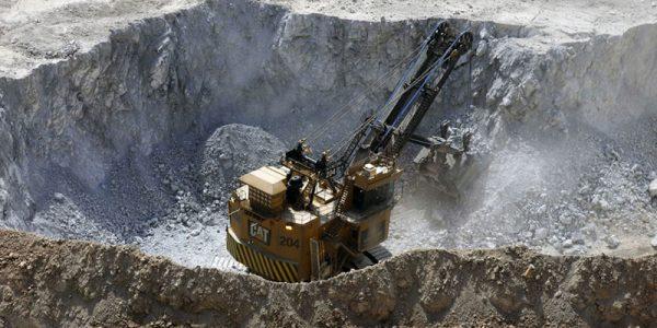 Innovación en la minería chilena