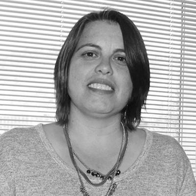 Josefa Gutiérrez Meza - Gerente División Biogás
