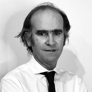 Ricardo Raineri Bernain - Director
